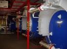 Котельная с производством пара 8 МВт_2