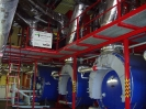 Котельная с производством пара 8 МВт_3