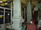Котельная с производством пара 8 МВт_4