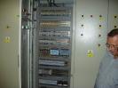 Котельная с производством пара 8 МВт_7