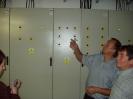 Котельная с производством пара 8 МВт_8