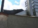 Шахтная зерносушилка с нагнетающими  вентиляторами  и двумя воздухонагревателями   MetalERG EKOPAL S 1000 и 750  на соломе_14