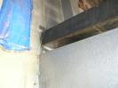 Шахтная зерносушилка с нагнетающими  вентиляторами  и двумя воздухонагревателями   MetalERG EKOPAL S 1000 и 750  на соломе_7