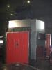 Шахтная зерносушилка с воздухонагревателем MetalERG EKOPAL S 1000 на соломе_12