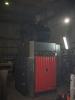 Шахтная зерносушилка с воздухонагревателем MetalERG EKOPAL S 1000 на соломе_13