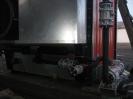 Шахтная зерносушилка с воздухонагревателем MetalERG EKOPAL S 1000 на соломе_3