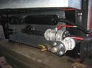 Шахтная зерносушилка с воздухонагревателем MetalERG EKOPAL S 1000 на соломе_5