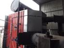 Досушивающие зернохранилища BIN с воздухонагревателем MetalERG  EKOPAL S 1000 на соломе_6