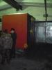 Пусконаладка котла MetalERG Ekopal RM 500 кВт в ТОО Журавлевка-1_10