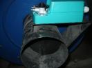 Пусконаладка котла MetalERG Ekopal RM 500 кВт в ТОО Журавлевка-1_11