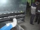 Пусконаладка котла MetalERG Ekopal RM 500 кВт в ТОО Журавлевка-1_12