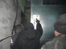 Пусконаладка котла MetalERG Ekopal RM 500 кВт в ТОО Журавлевка-1_15