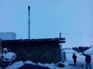 Пусконаладка котла MetalERG Ekopal RM 500 кВт в ТОО Журавлевка-1_2