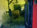 Пусконаладка котла MetalERG Ekopal RM 500 кВт в ТОО Журавлевка-1_4
