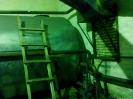 Пусконаладка котла MetalERG Ekopal RM 500 кВт в ТОО Журавлевка-1_5