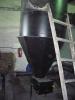 Пусконаладка котла MetalERG Ekopal RM 500 кВт в ТОО Журавлевка-1_7