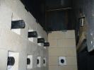 Пусконаладка котла MetalERG Ekopal RM 500 кВт в ТОО Алтын Бидай-2020_14