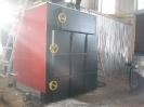Пусконаладка котла MetalERG Ekopal RM 500 кВт в ТОО Алтын Бидай-2020_15
