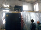 Пусконаладка котла MetalERG Ekopal RM 500 кВт в ТОО Алтын Бидай-2020_1