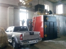 Пусконаладка котла MetalERG Ekopal RM 500 кВт в ТОО Алтын Бидай-2020_2