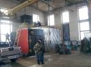 Пусконаладка котла MetalERG Ekopal RM 500 кВт в ТОО Алтын Бидай-2020_6