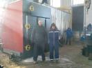 Пусконаладка котла MetalERG Ekopal RM 500 кВт в ТОО Алтын Бидай-2020_7