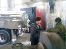 Пусконаладка котла MetalERG Ekopal RM 500 кВт в ТОО Алтын Бидай-2020_9
