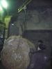 Пусконаладка котла MetalERG 500кВт в ТОО Викторовское (Казахстан)