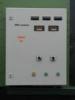Установка HERLT HSV 1300_7